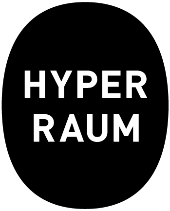 Hyperraum